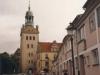 xvii_konf_szczecin_032