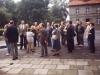 xix_konf_wroclaw_048