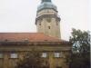 xix_konf_wroclaw_050