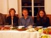 32_uroczysta-kolacja