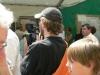 2010-piknik_naukowy-czerwiec-001