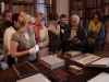 26_biblioteka-w-korniku