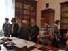 28_biblioteka-w-korniku