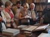 30_biblioteka-w-korniku