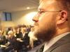 11_sekretarz-konferencji-p-weszpinski