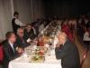 29_uroczysta-kolacja