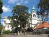 34_kosciol_pokamedulski