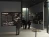 46_muzeum-palmiry-zwiedzanie